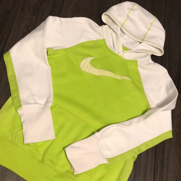 bccd32c67 Nike Sweaters